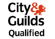 City and Guilds qualified TV aerial and satellite installer