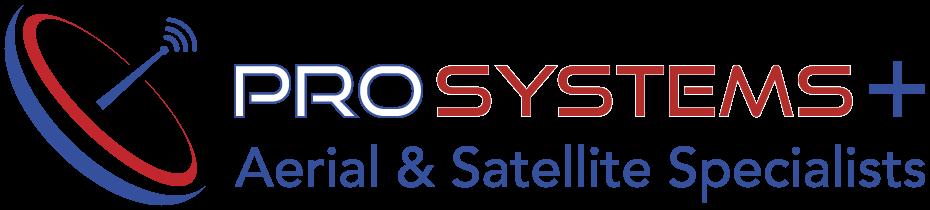 Pro Systems Plus
